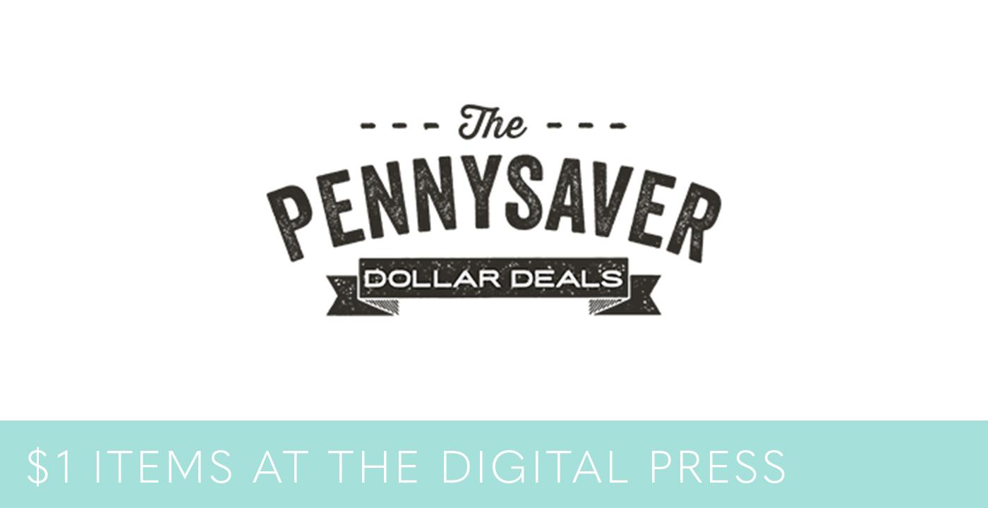 Penny deals instagram