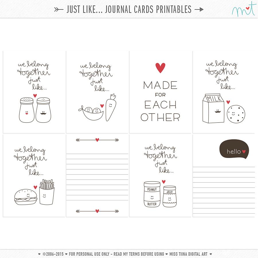 MissTiina-Just-Like-Journal-Cards