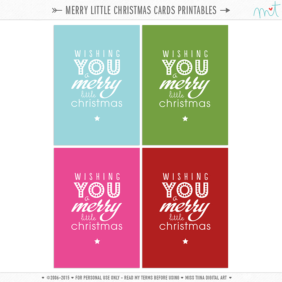 photograph relating to Printable Miss You Cards referred to as PRINTABLES