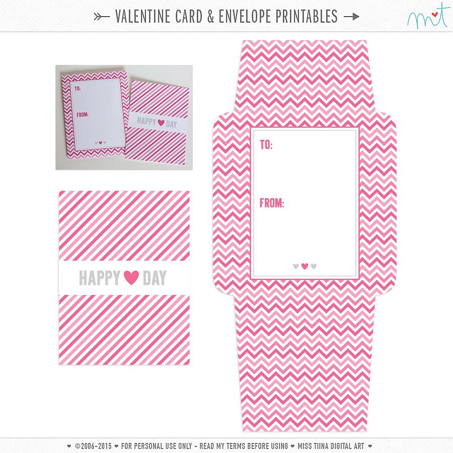 MissTiina-Valentine-Card-and-Envelope