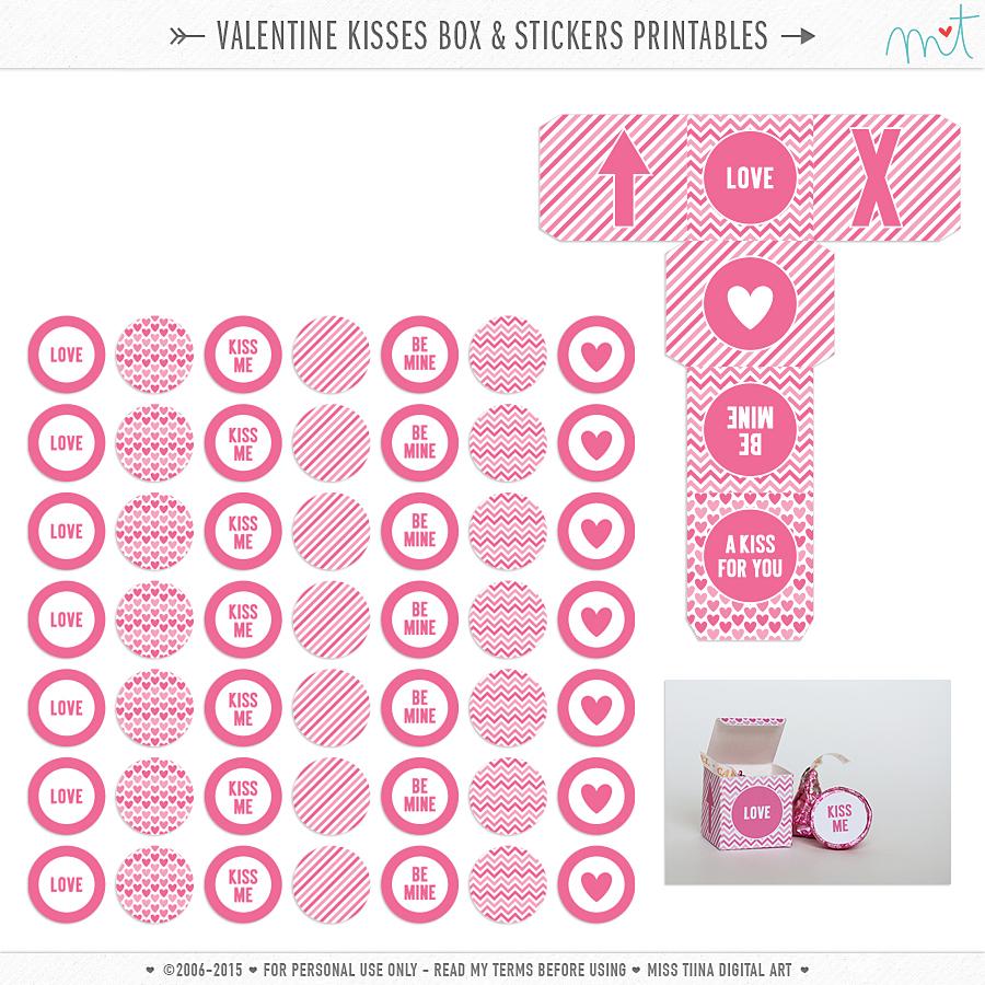 MissTiina-Valentine-Kiss-Box-and-Stickers