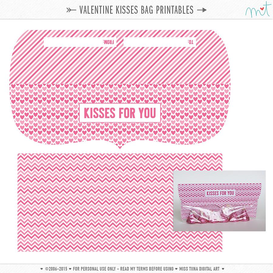 MissTiina-Valentine-Kisses-Bag