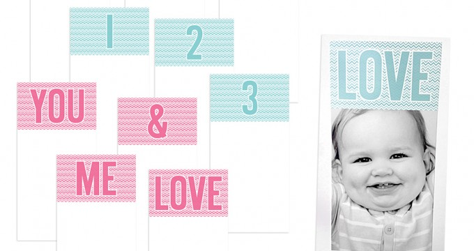 14 Days of FREE Valentine's Printables Day 10