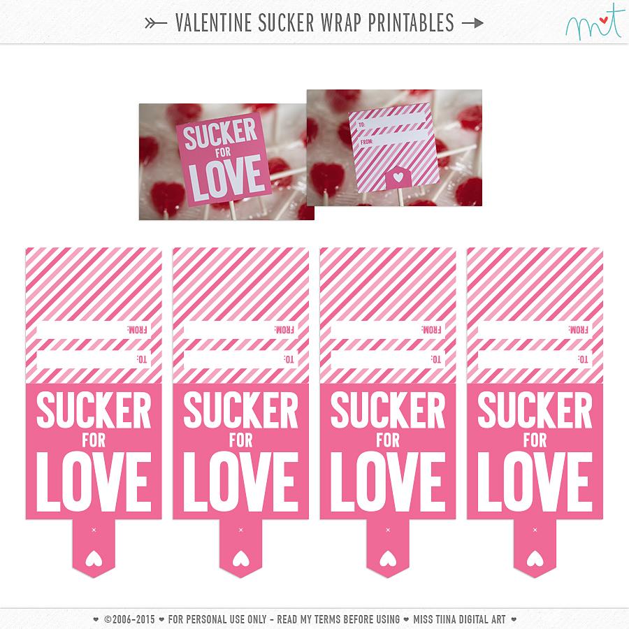 MissTiina-Valentine-Sucker-Wrap