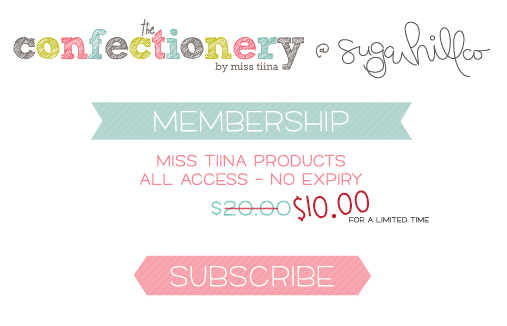 366+ items just $10 for a limited time - click to subscribe!