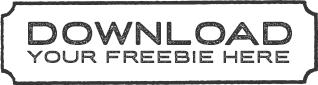 download-tdpfeb