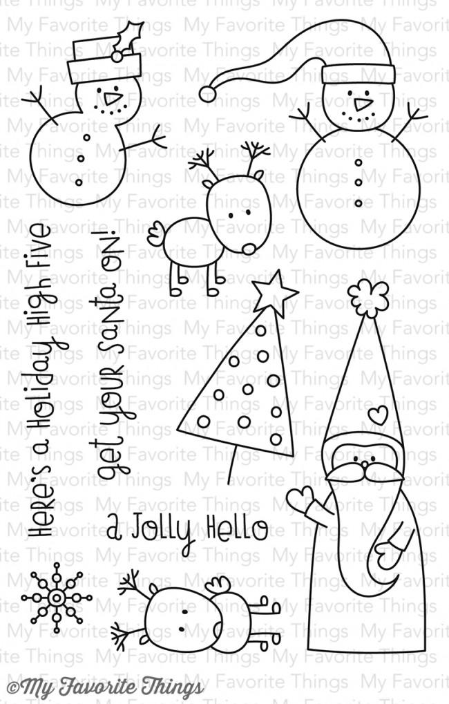 mft_mstn3_christmascuteness
