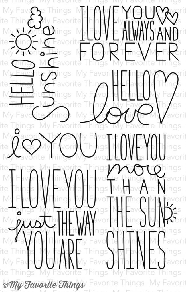 mft_mstn7_iloveyoumore