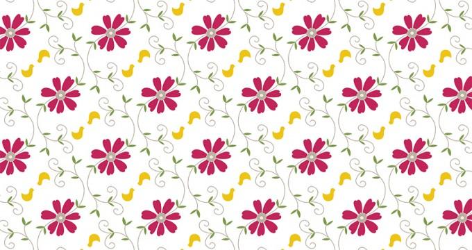 NEW Color Vibe {CU} & cu pattern freebie