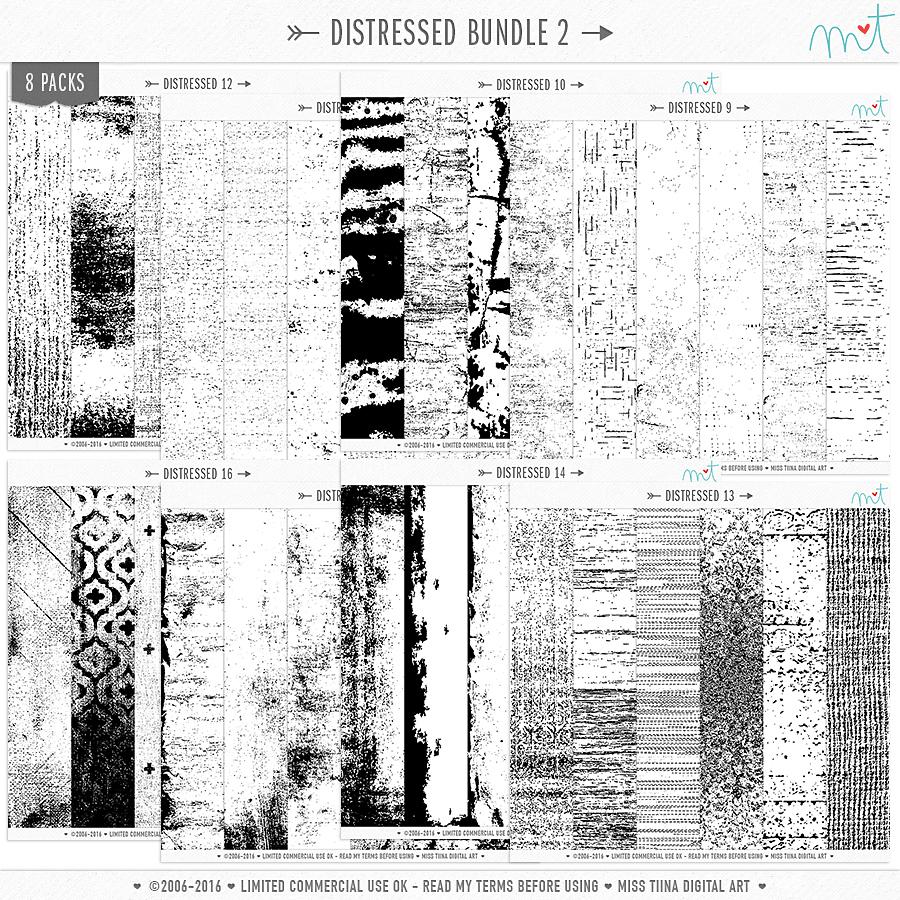 misstiina_distressedbundle2