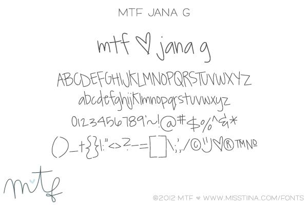 mtf_janag